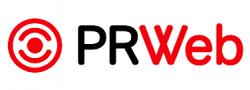 prweb-250x90